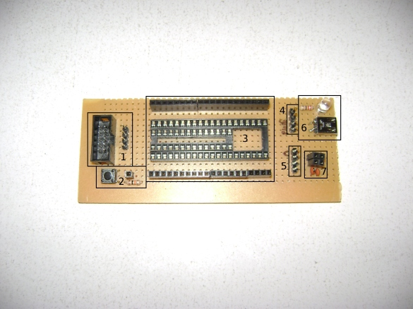 DSC071552